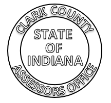 Clark County Seal